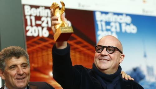 Berlinale dernière : un palmarès discutable