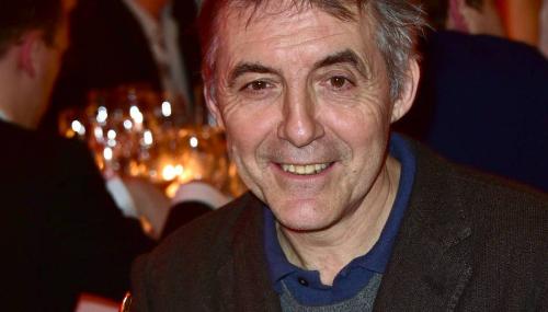 César 2016 : Dheepan de Jacques Audiard déjà récompensé !