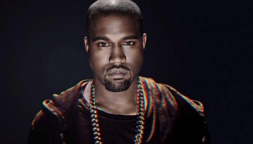"""Kanye West dévoile un nouveau titre """"Closest Thing To Einstein"""""""