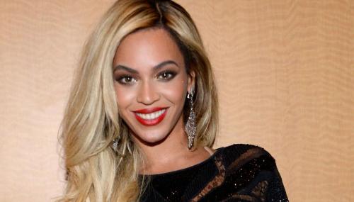 Beyoncé : Deux albums prêts à sortir ?
