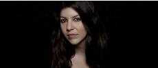 FIFDH: hommage à Leila Alaoui et présidence de Nabil Ayouch