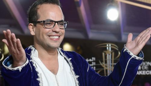 Kamal Hachkar : « L'histoire marocaine ne commence pas avec la dynastie des Idrissides»