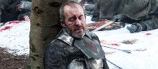 Game of Thrones : George RR Martin annonce un énorme twist... qu'on ne verra pas dans la série