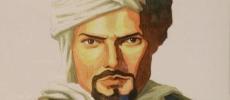 Le grand voyage d'Ibn Battouta s'expose à Bruxelles
