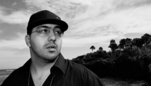 Qui est Tarik Azzougarh, le rappeur marocain membre des Wu-Tang Clan?