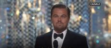 Oscars 2016: le palmarès complet, dominé par Leonardo DiCaprio et Mad Max Fury Road