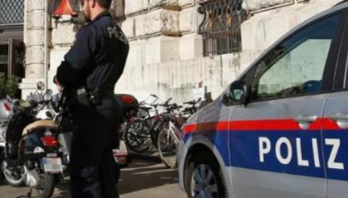 Autriche: Un Marocain s'immole par le feu et se jette dans la foule