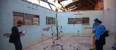 Ce qu'il ne faut pas rater à la Biennale de Marrakech