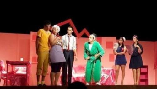 Théâtre: Plus de 10 millions de dirhams alloués par le ministère de la Culture