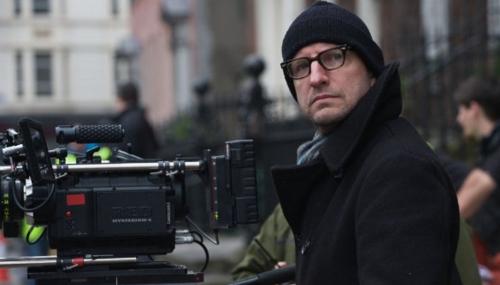 Steven Soderbergh développe une série-western pour Netflix