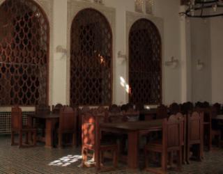 La bibliothèque Al Quaraouiyine de Fès sera accessible au grand public en mai 2016