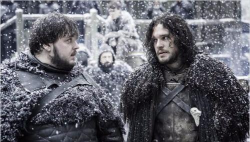 Game of Thrones : pour lutter contre le piratage, la saison 6 sera gardée sous scellés