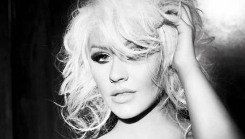 Mawazine: Christina Aguilera et Samia Tawil en concert de clôture à l'OLM Souissi!