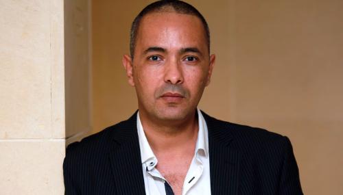 L'écrivain Kamel Daoud gagne son procès contre un imam salafiste
