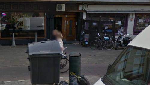 Mafia marocaine aux Pays-Bas: une tête retrouvée près d'un bar à chicha