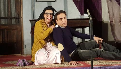 Aziz Hattab: «La rumeur sur ma mort m'a créé plein de problèmes»