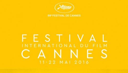 Festival de Cannes 2016 : Sous les auspices du Mépris