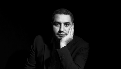 Hicham Lasri primé au Festival de Louxor