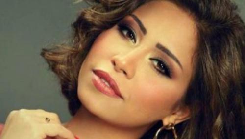 Sherine, la diva égyptienne, revient à Mawazine le 26 mai sur la scène Nahda