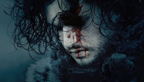 Game of Thrones : la saison 6 a coûté beaucoup (beaucoup) de dollars