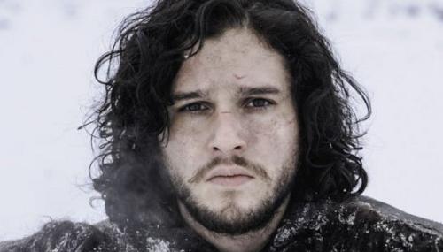 Jon Snow est-il mort ? Le casting de Game of Thrones répond