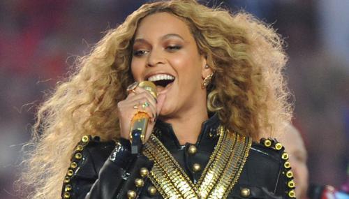 Beyoncé: Adele en duo sur son prochain album