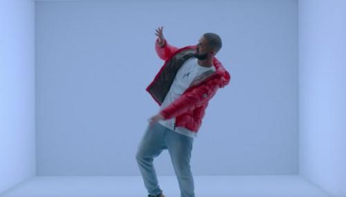 Drake met en ligne plusieurs inédits, dont un titre avec Jay Z et Kanye West