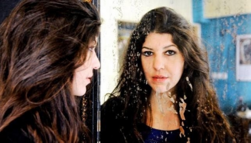 Marrakech: la Fondation Leila Alaoui est née