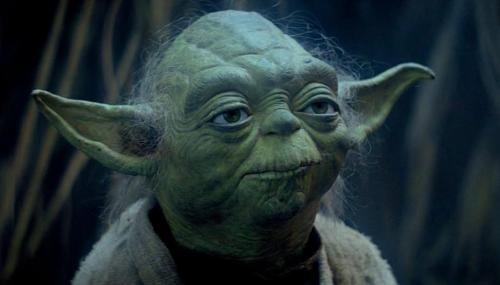 Maître Yoda pourrait revenir dans Star Wars 8