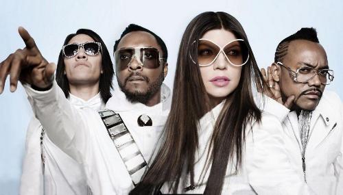 Will i Am confirme le retour des Black Eyed Peas !