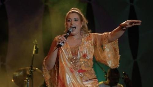 Mawazine 2016 : Toute la programmation de la scène de Salé
