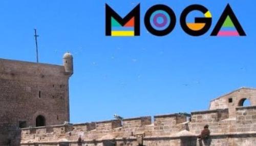 MOGA, un nouveau festival qui mêlera musique électronique et gnaoua à Essaouira