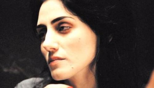 Décès de l'actrice israélienne d'origine marocaine Ronit El Kabetz