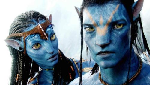 Avatar, le come-back : Une mini-série jusqu'en 2023, vraiment ?