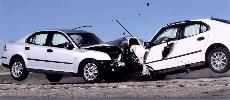 Maroc : 10 morts et 1.451 blessés sur les routes en une semaine