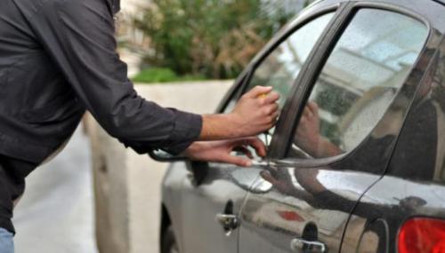 Espagne: démantèlement d'un réseau spécialisé dans le vol de voitures vendues au Maroc