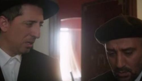 À Casablanca, les films sur les juifs marocains ont leur festival