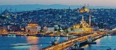 Révélations: arnaques en série sur des voyages du Maroc vers la Turquie