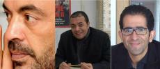 Trois ex-journalistes de TelQuel condamnés pour un dossier sur la police marocaine