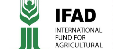 Le FIDA ouvre officiellement son bureau au Maroc