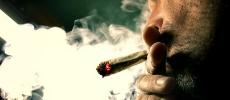 Toxicomanie: les Marocains de plus en plus accros, de plus en plus jeunes