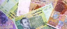 Le gouvernement accorde 1.000 dirhams/mois pour les licenciés en formation