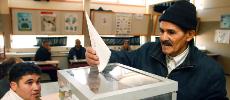 Décryptage : Comprendre le seuil électoral