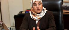 Le mouvement féministe conteste le projet de loi pour l'instance de la parité