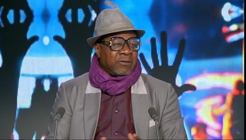 Le musicien congolais Papa Wemba est décédé