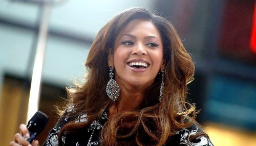Beyoncé booste Tidal avec son nouvel album