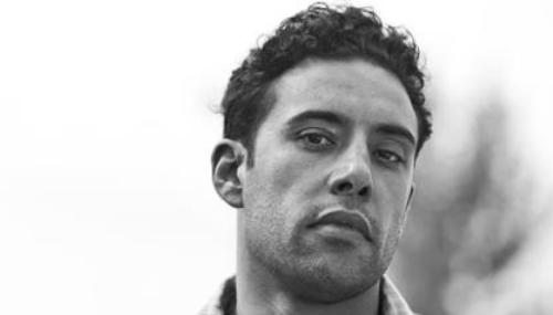 Ahmed Soultan en concert à la Villa des arts de Casablanca