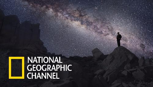 Ron Howard va réaliser la première série de la chaîne National Geographic