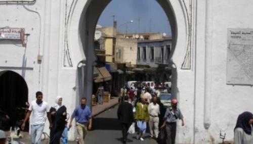 Tanger bientôt inscrite au patrimoine mondial de l'humanité de l'UNESCO ?