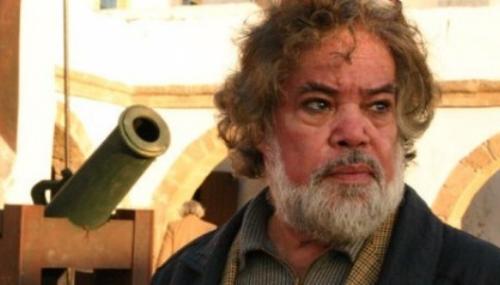 Le Festival d'Essaouira rendra hommage à Tayeb Saddiki